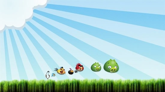 wallpaper-angry-birds-03