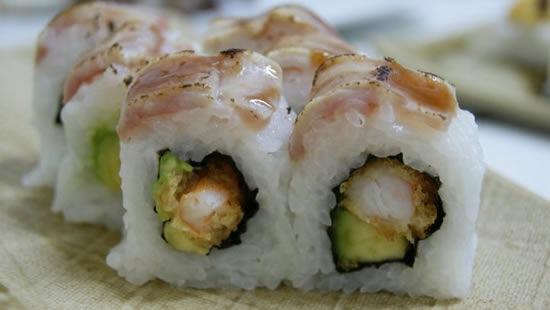 wasabi-10