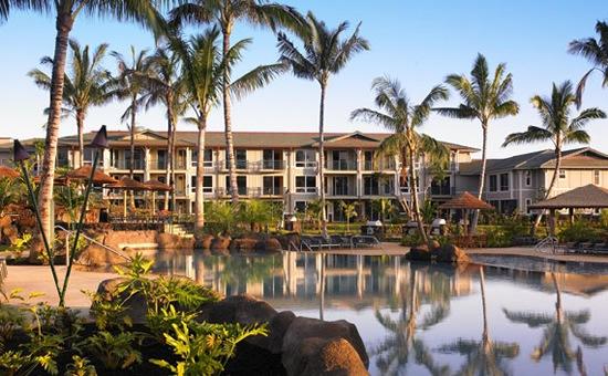 westin-princeville-ocean-resort-villas-02