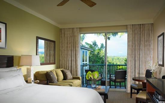 westin-princeville-ocean-resort-villas-04
