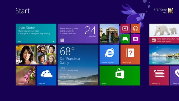 windows-81-caracteristicas-novedades