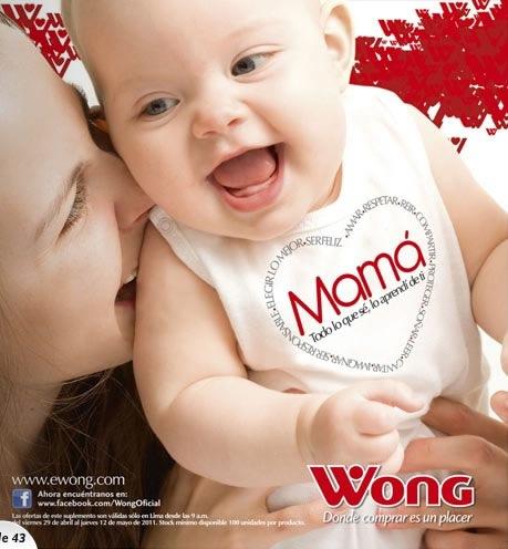 wong-catalogo-dia-de-la-madre-2011