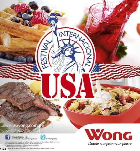 wong-ofertas-festival-internacional-usa-01