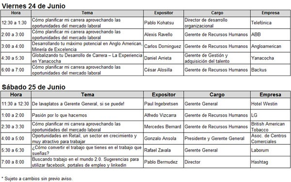 xpo-laborum-cronograma-2011