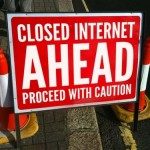 Check If Your ISP Offering Limited Internet Access