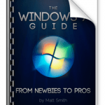 Windows 7 Guide Free PDF Download