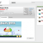 Angry Birds for PC, Play Angry Birds Game on Computer