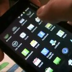 Nokia N900 gets experimental Gingerbread build