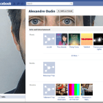 How To Create Facebook Profile Picture Hack?