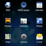 Nokia N900 Gets Portrait Mode From Community Firmware Update
