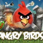 Download Angry Birds Game Wallpapers for Desktop