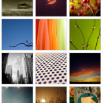 Download Ubuntu 11.04 Wallpapers [17 Brand New]