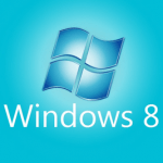 Download Windows 8 Transformation Pack For Windows 7