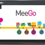 How to Install MeeGo 1.2 Developer Edition on Nokia N900