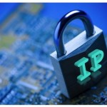 What is IP Address? Classifications and Find IP Addresses