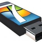 How To Create Windows 7 Bootable USB Flash Drive and Install It