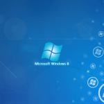 Download Cool Windows 8 Concept Wallpapers