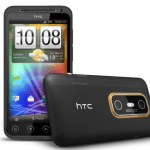 HTC EVO 3D Mobile Review