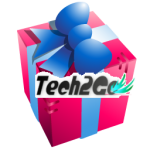 Tech2Go: Emsisoft Anti-Malware License Giveaway Winners