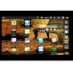 Top Tablet PC in India under Rs 15,000