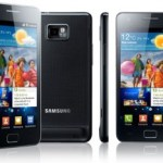 The Best New Android Tablets and Smartphone for Christmas 2011?