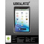 Aakash Tablet Released In India, Updated Version UbiSlate 7 Is Coming Soon