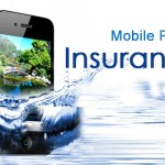 Is Cell Phone Insurance Worth it?