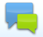 Free SMS Sender