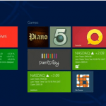Download Windows 8 Consumer Preview ISO Files and Install on Computer
