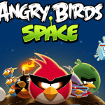 Download Angry Birds Space Full Version for iOS, Android, Windows and Mac