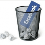 How To Delete Facebook Account Permanently?