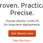 Ubuntu 12.04 LTS Released, Features, Direct Download Links