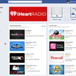Facebook Launches App Center – We Take a Look