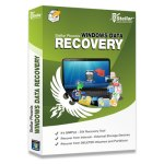 Stellar Windows Data Recovery Software Review