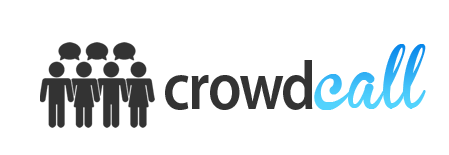 Crowdcall: Make free calls