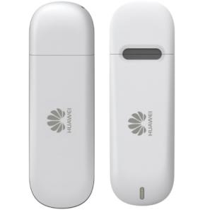 Huawei E3121