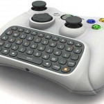 How to Play Xbox 360 Games on PC with Xbox 360 Emulator?