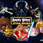 Download Angry Birds Star Wars Full Version for Android, iOS, Windows