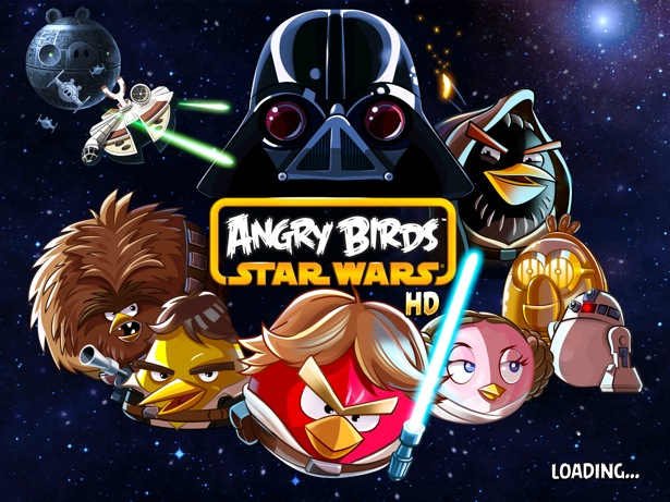 angry birds star wars game download for pc full version