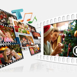 Create Stunning Movies using ShowBiz Windows 8 App