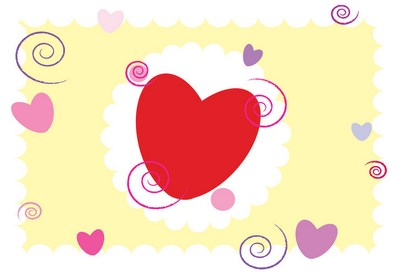 Valentine__s_Heart_Wallpaper_by_Demi_Plum