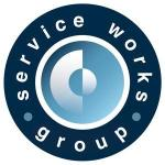 Service Works Group: Workplace Management Software Provider