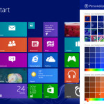 Windows Blue Update for Windows 8 Leaked, Download Windows Blue Now!