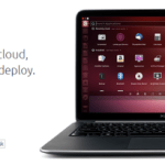 Ubuntu 13.04 Raring Ringtail Released, Direct Download Links