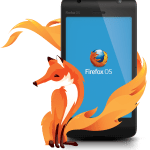 Run Firefox OS on PC using Firefox OS Simulator