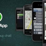 How to Install WhatsApp on Nokia N900