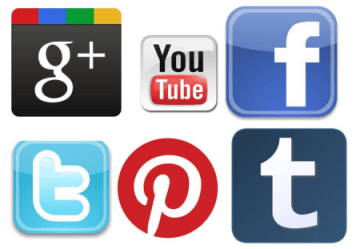 Social sharing importance