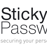 Giveaway: Win 10 Sticky Password Licenses worth $300