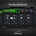 Win Bitdefender Internet Security 2014 License worth $250