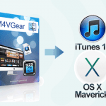 How to convert iTunes movies to MP4 format?